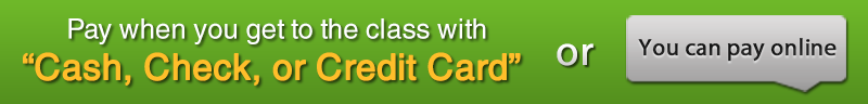classes--pay-banner